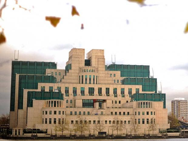 mi5-headquarters-getty.jpg