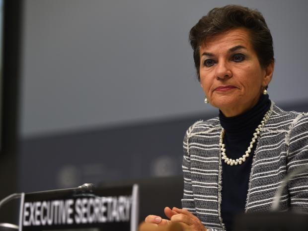 Christiana-Figueres-afp.jpg
