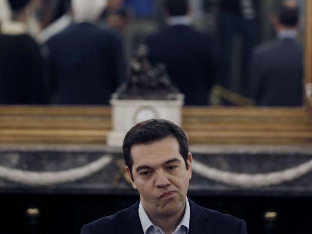 31-Tsipras-AP.jpg
