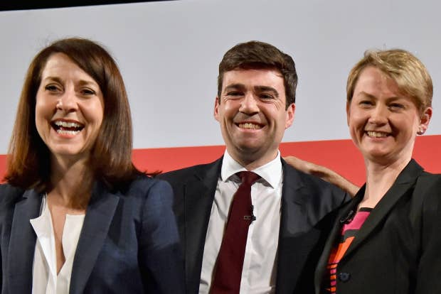 Leadership-Labour-Getty.png