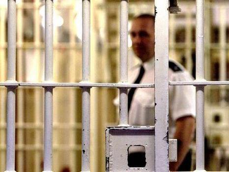 Prison-jail-Getty.jpg