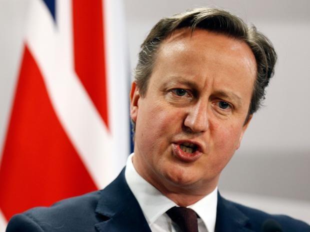 David-Cameron-AP.jpg