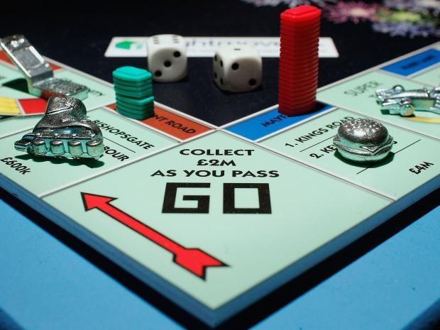 monopoly-getty.jpg