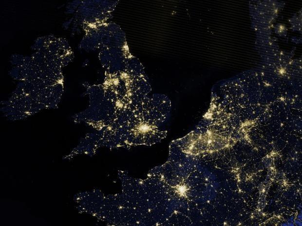 earthnightsatellite.jpg
