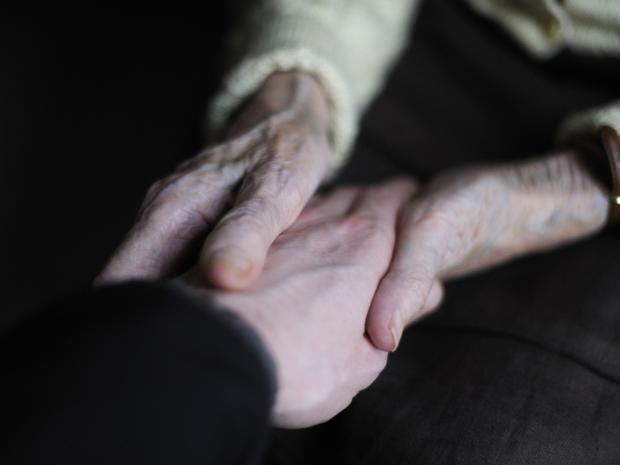 Alzheimers1-Getty.jpg