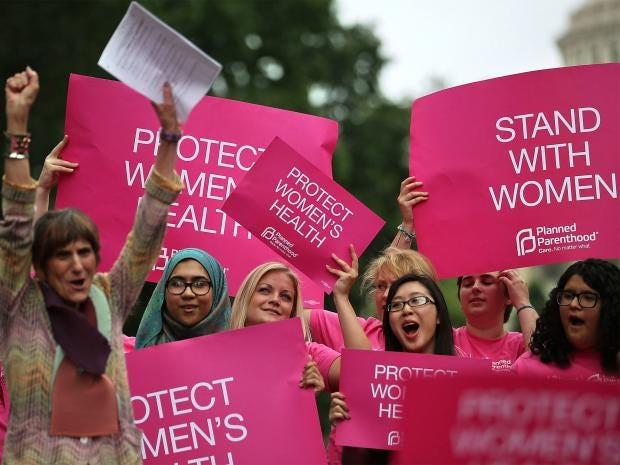 web-abortion-US-getty.jpg