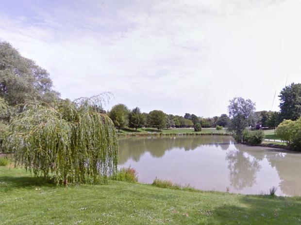 Parc-Léo-Lagrange-Google.jpg