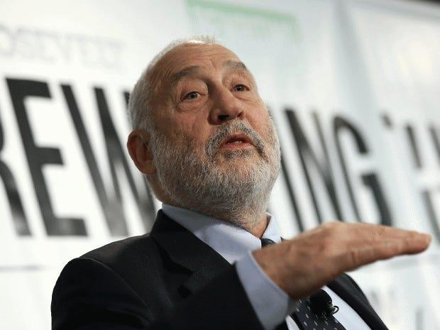 Stiglitz-Getty.jpg