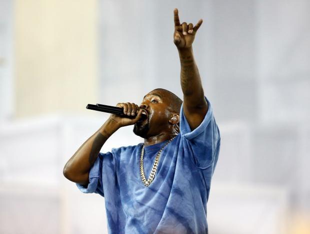 GettyImages-Kanye-West-Toro.jpg