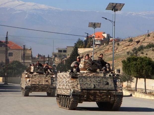 Lebanon-border-battle.jpg