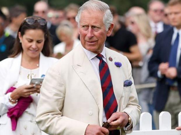 15-Prince-Charles-Get.jpg