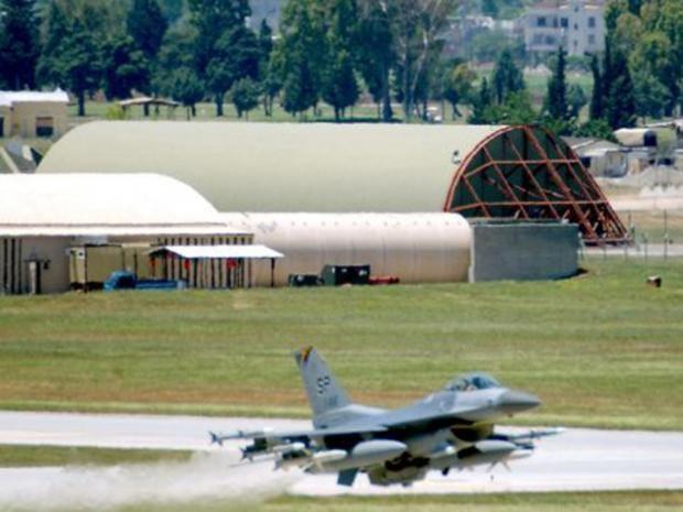 31-US-AirForce-AFP.jpg