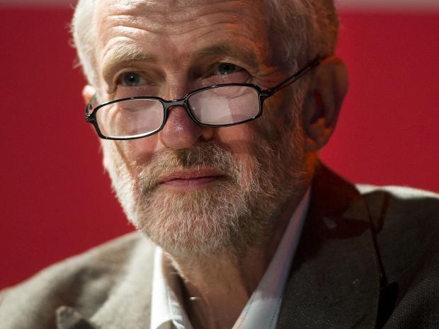 1-Corbyn-Rex.jpg