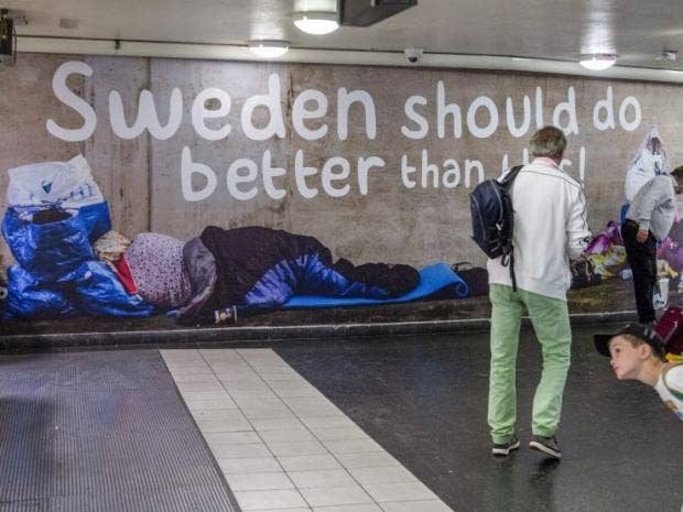 swedendems.jpg
