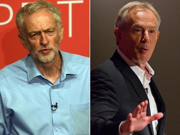 web-corbyn-blair-getty.jpg