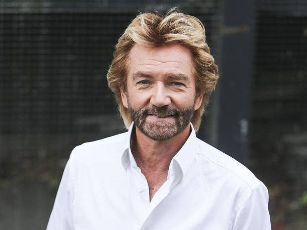 noel-edmonds-rex.jpg