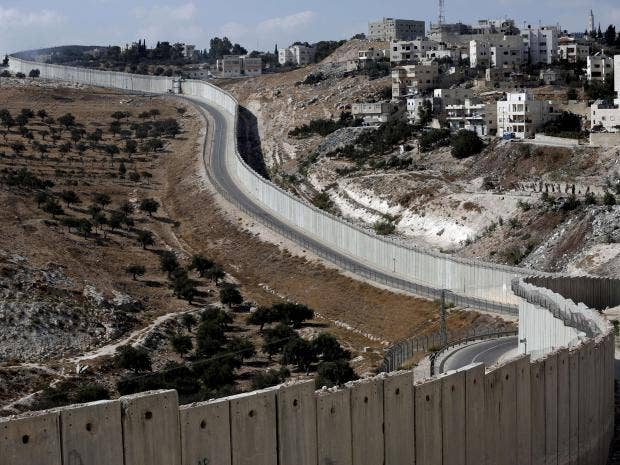 West-BAnk-Getty.jpg