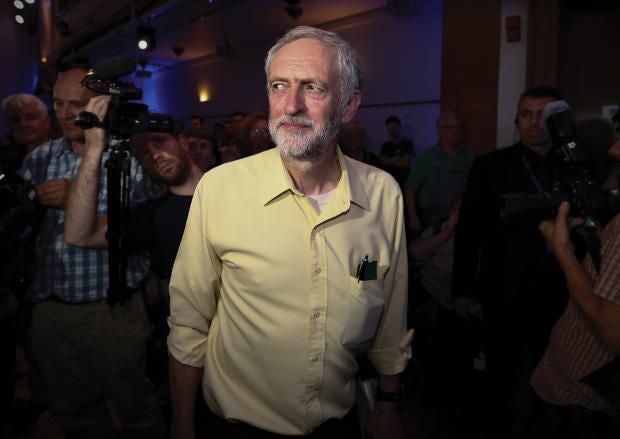 jeremy-corbyn-media.jpg