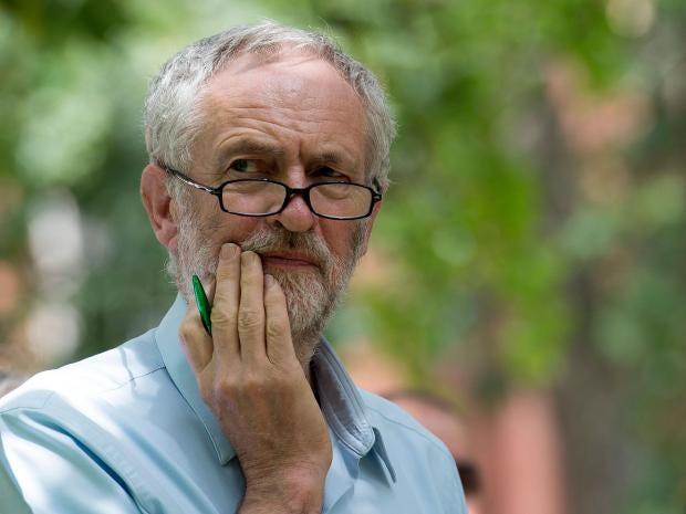 Corbyn-2-Epa.jpg