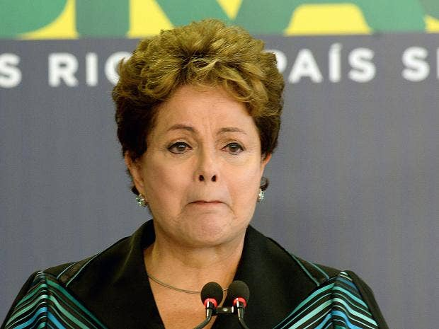 BrazilPresident.jpg