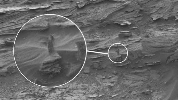mars-rover-lady.jpg