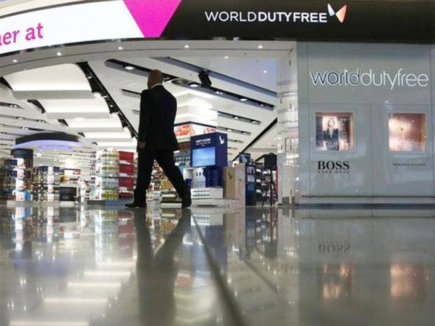 web-retail-airport-VAT-2-reuters.jpg