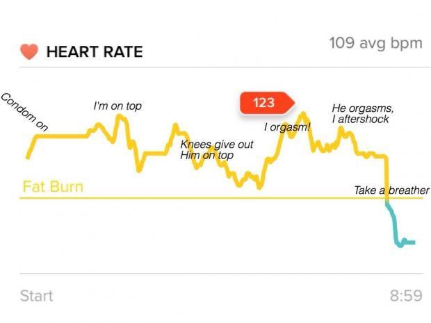 Fitbit-graph.jpg