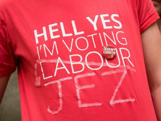 web-labour-5-getty.jpg