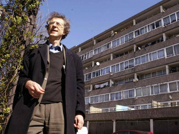 38-Aylesbury-estate-David-Sandison.jpg