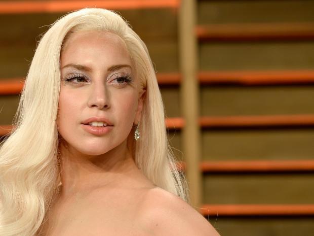 Lady-Gaga_1.jpg