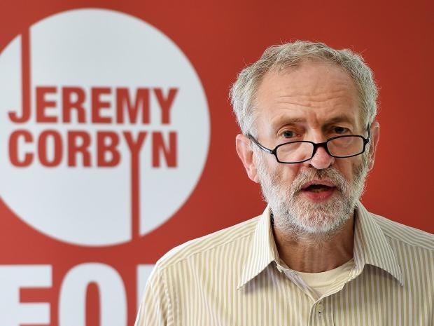 7-Corbyn-EPA.jpg