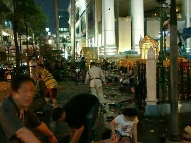 Bangkok-explosion.jpg