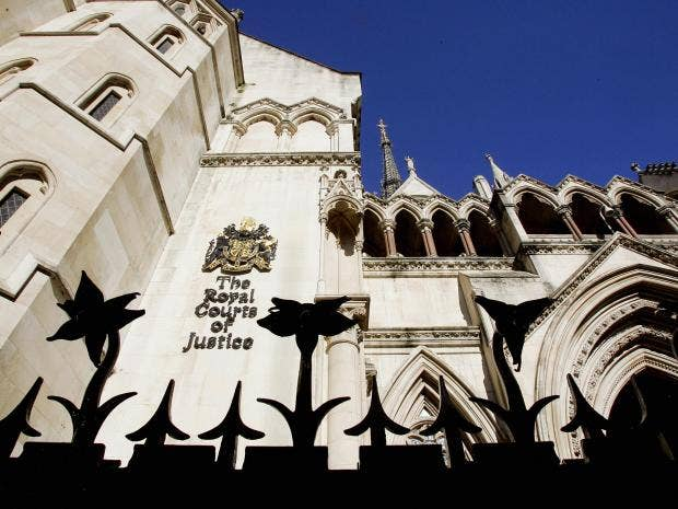 royal-courts-of-justice-getty.jpg