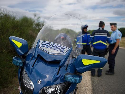 french-police.jpg