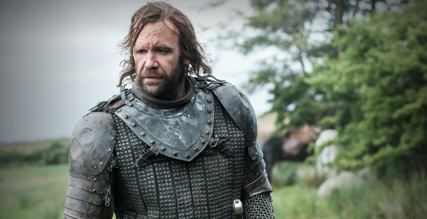 thehound.png
