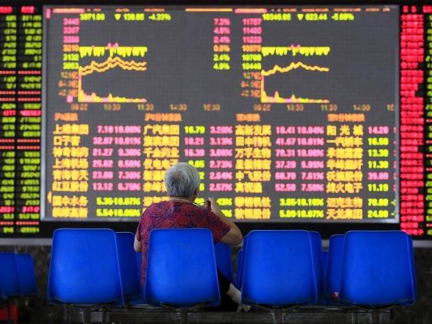 pg-8-china-markets-4-reuters.jpg