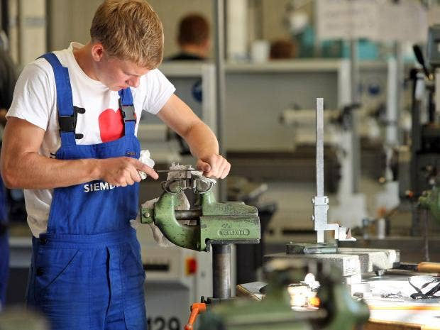 web-apprenticeships-getty.jpg