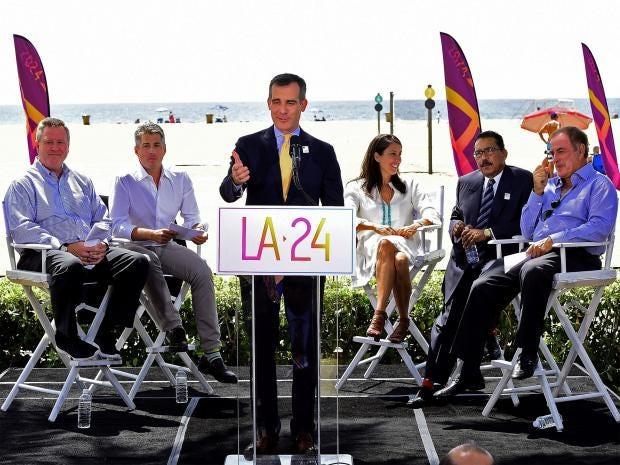 web-LA-olympics-getty.jpg