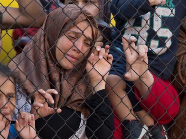 Bicske-refugees.jpg