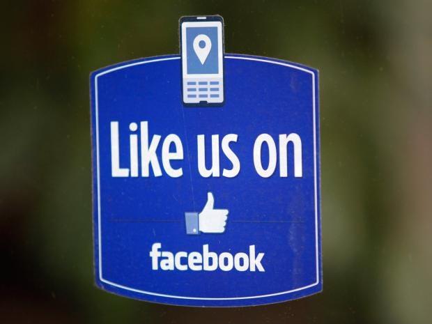 Facebook-likes-2--Getty.jpg