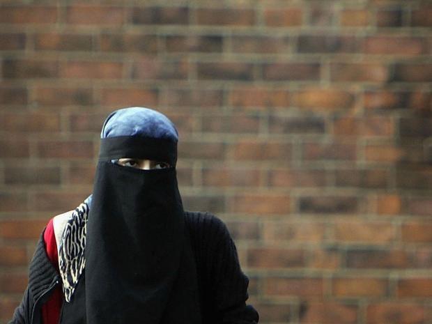 UK_Muslim-Niqab-Getty.jpg