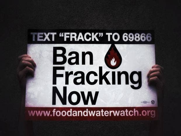 GettyImages-515270695 - Fracking.jpg