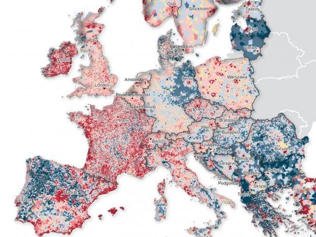 Europe-population-change-map-page-001.jpg