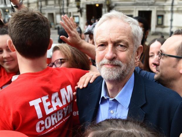 Corbyn-EPA.jpg