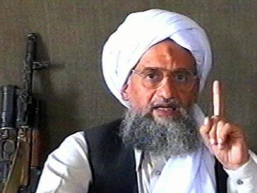 Ayman-al-Zawahir.jpg
