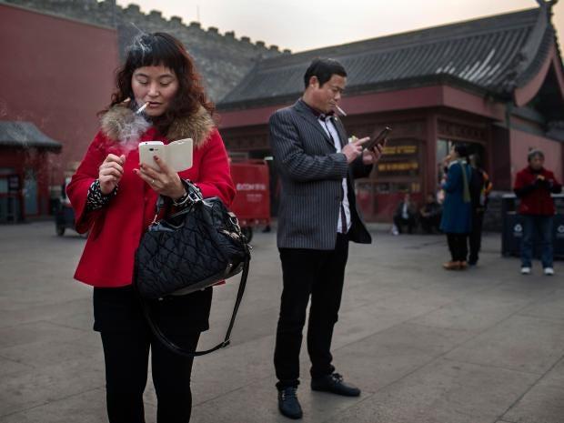 chinaphones.jpg