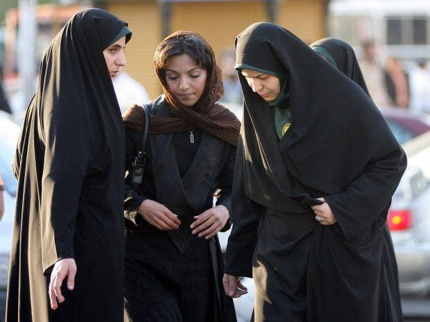 iranwomen.jpg
