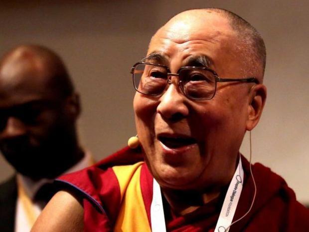 dalai-lama-pa.jpg