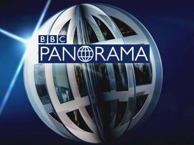 web-panorama.jpg