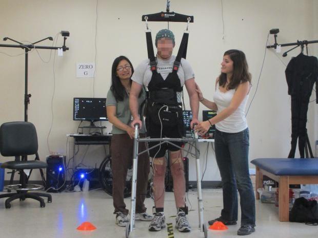 paraplegia.jpg
